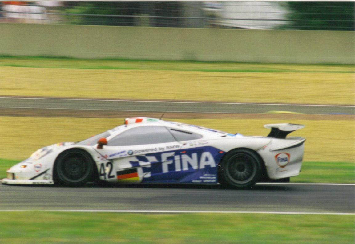 http://www.perfect-pictures.ch/pics/lemans/mclaren-lemans-1997-3-lrg.jpg